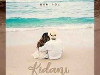 Ben Pol – Kidani