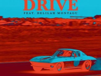 Black Coffee, David Guetta – Drive