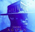 ALBUM: Caiiro – Agora