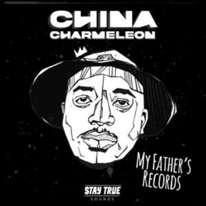 China Charmeleon – Ndikhokhele (feat. Nkulu Keys & Thakzin)