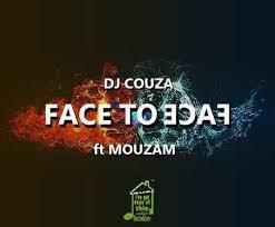 DJ Couza – Face To Face