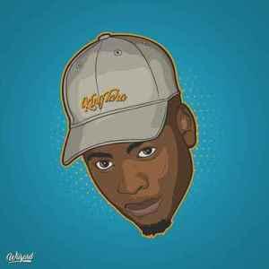 DJ King Tara – Intomb'Yam