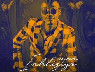 DJ Luxonic – Intliziyo Ft. Gigi Lamayne, Danger & Fey M
