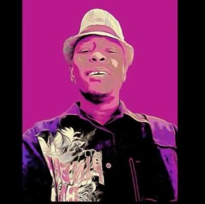 DJ Nomza The King – 2020 Road 2012 Amapiano Ft. Kabza De Small