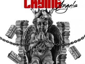 DJ Thando & Lavy Janda – Crying Angels