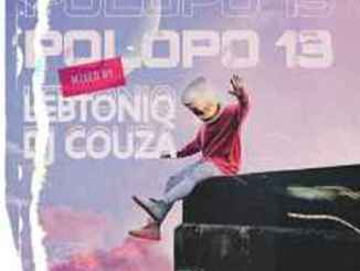 Dj Couza – Polopo 13 (Guest Mix)