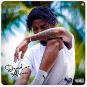 ALBUM: Flvme – Dead Or Alive (DOA)