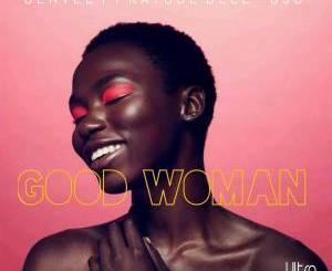 Genvee – Good Woman (Original Mix)