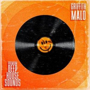 ALBUM: Griffith Malo – Premium Deep House Sounds