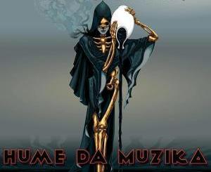 Hume Da Muzika – Ya Viva Igqom