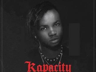 In Love Kaptain