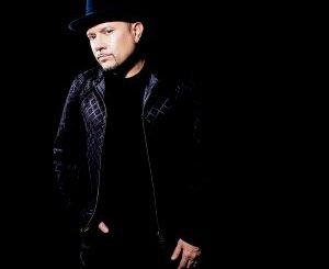 Louie Vega – Top 20 December Chart