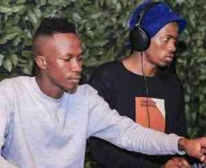 MDU aka TRP & Bongza – Kingdom Fight