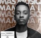 ALBUM: Mas Musiq – Mambisa 2 (II)
