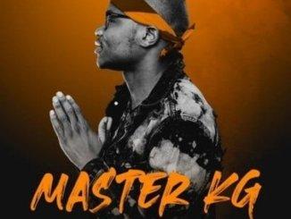 ALBUM: Master KG – Jerusalema Deluxe