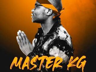 Master KG Ft. DJ Obza – Sivusabalele,Master KG – Ng'zolova Ft. Nokwazi & DJ Tira