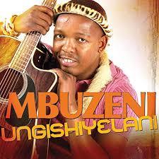 Mbuzeni – Wemathongo Ft. Ichwane Lebhaca