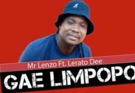 Mr Lenzo – Gae Limpopo