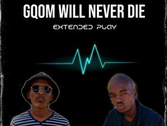 Mshimane & Dj Mavelous – Siyahamba