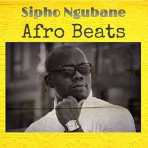 Sipho Ngubane – Pride (Channel Of Love Mix) ft. Giga Msezane
