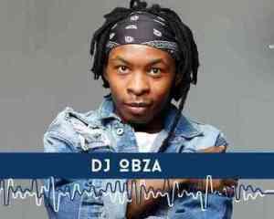 0 Dj Obza – Last Dance Production Mix