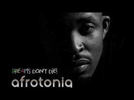 AfroToniQ – Ngyazthandela Ft. Gugu