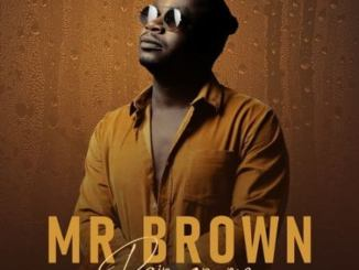 Mr Brown – Ngikhala Ft. Ihobosha uNjoko & Liza Miro