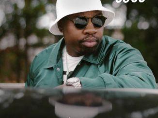 Album: Mr JazziQ & JazziDisciples – Mr JazziQ 0303