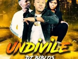 Biblos – Undivile ft. Pro-Tee & Anelisa Ndlanga