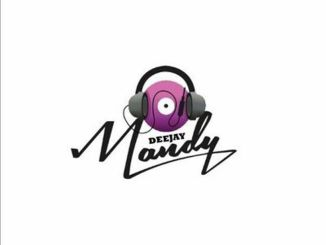 DJ Mandy – Lesedi FM Mix (04-Jan-2021)