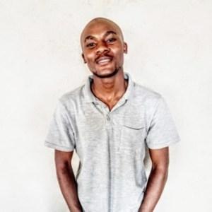 Dj Msoja SA – Turn Up The Club
