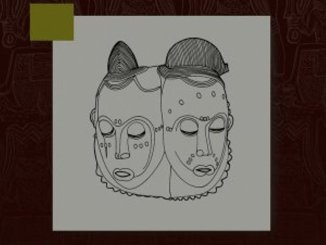 EP: DarQknight – Elements