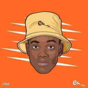 Lil'mo – Uthando Nomjolo Ft. Oyena,Entity MusiQ & Lil'Mo – Dedela Ft. Kwaito