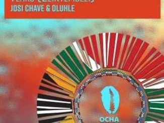 EP: Josi Chave & Oluhle – Tears (Ezinyembezi)