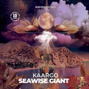 KAARGO – SEAWISE GIANT