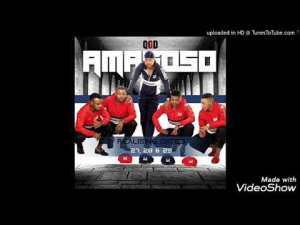 MDUMAZI – Gudlani ft Inkosi Yamagcokama