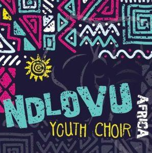 Ndlovu Youth Choir – Jolene