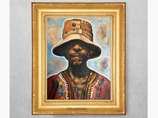 Simphiwe Sim Mabuya – Ibali Ft. Brenda