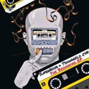 Super Nova & Tshwarelo z4K – Festive Ft. SimKraize