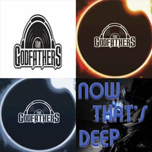 The Godfathers Of Deep House SA All Latest Albums & Nostalgic Mixes