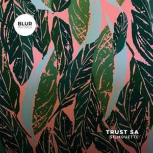 EP: Trust SA – Silhouette