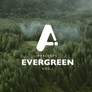 VA – Evergreen Vol.1