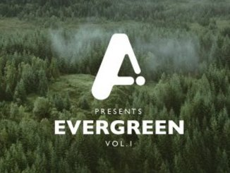 VA – Evergreen Vol.1