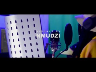 Video: Dj Pretty – Ingomso ft. Simzoh