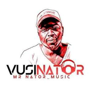 Vusinator – Tube That Boss