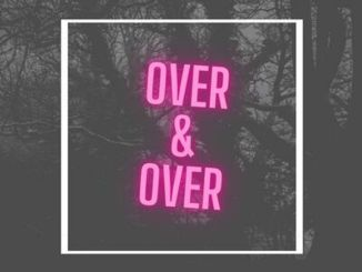 BlaqStorm – Over & Over