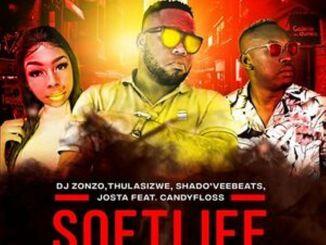 DJ Zonzo – Soft Life