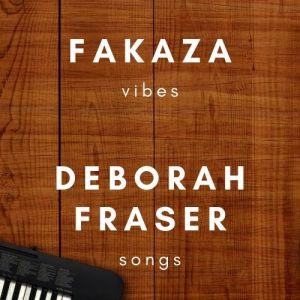 Deborah Fraser - O Leseya Laka,Deborah Fraser - Gadzirira ,Deborah Fraser - Akanqotshwa,Deborah - Ngeke Ngiyeke Ukuthandaza Video