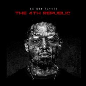 Prince Kaybee ft. Nokwazi – Ebabayo Video,Prince Kaybee ft. Nokwazi – Ebabayo,Prince Kaybee – Road To 4Th Republic Mix 2