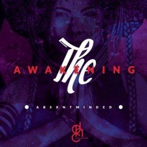 Absxntminded – The Awakening EP